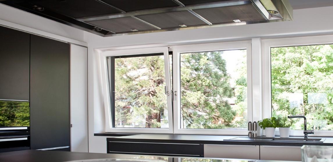 ablakpárkány-tököl